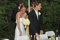 "The Bride and Groom • <a style=""font-size:0.8em;"" href=""http://www.flickr.com/photos/109120354@N07/44288807030/"" target=""_blank"">View on Flickr</a>"