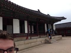 "korea-2014-gyengbobgun-palace-photo-jul-02-8-49-59-pm_14647280732_o_27138722757_o • <a style=""font-size:0.8em;"" href=""http://www.flickr.com/photos/109120354@N07/44361339780/"" target=""_blank"">View on Flickr</a>"