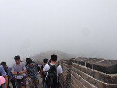 "china-2014-the-great-wall-photo-jul-07-12-20-36-am_14461023468_o_41390512795_o • <a style=""font-size:0.8em;"" href=""http://www.flickr.com/photos/109120354@N07/44362144820/"" target=""_blank"">View on Flickr</a>"