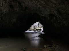 P1107725 (carlo) Tags: panasonic g9 dmcg9 slovenija slovenia rakovškocjan rak riodeigamberi notranjska caves river