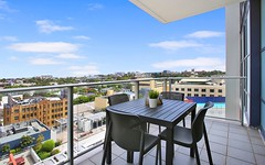 B1404/58 Mountain Street, Ultimo NSW