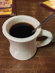Coffee (austin.restaurants) Tags: iphone6 ios1212 restaurantlatapatia breakfast public 2018 december 21st 181221 friday december21st