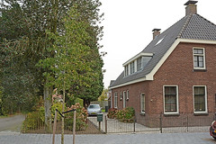 Renkum Nieuweweg 9 Foto 2018 Hans Braakhuis (Historisch Genootschap Redichem) Tags: renkum nieuweweg 9 foto 2018 hans braakhuis