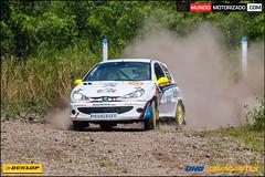 Rally_MM_AOR_0221