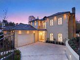 4 Pibrac Avenue, Warrawee NSW