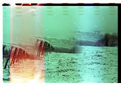 inverno (chiara ...) Tags: analogphotography fuji 100asa expiredfilm colors countryside snow winter prisma olympus