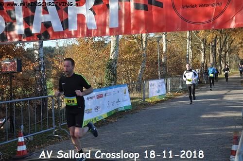 AVSallandCrossloop_18_11_2018_0125