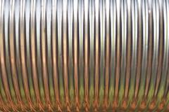 What am I (1) (roanfourie) Tags: flickrlounge weeklytheme whatami spring nikon d3400 nikkor afp 1555mm vr dx raw gimp november 2018 kitlens 2dwf stripes
