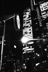 Warsaw - the Capital of Poland (yourglitter) Tags: warsaw capital of poland skyscrapers malls złote tarsay rondo 1 buildings street city towers fast food new future futuristic center centre downtown wieżowce drapacze chmór nowoczesna miasto polska modern colourfull life shopping airport lights evening sunny day commercial photography photographs pictures nice beautiful polish warszawa night scenes odbudowana wskrzeszona rebuilt resurected glitter jan siestrzeńcewicz yourglitter mall arkadia wfc warszawskie centrum finansowe intercontinental hotels