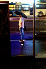 6638 (*Ολύμπιος*) Tags: sãopaulo street streetlife streetphotography streetphoto city cidade città ciudad cittè ciutat centro centrodowntown centrohistórico gente girl garota giovanni garotas girls mulher man homem homme fotoderua femme uomo uomini daybyday diaadia downtown donna night noite notte nightshot light lighttrail traffic trânsito avenidapaulista avpaulista