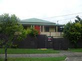 126 Thistle Street, Gordon Park QLD