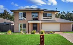 12 Hinchinbrook Close, Ashtonfield NSW