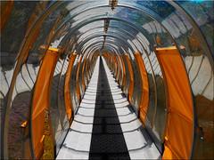Tunnel Vision (Ostseetroll) Tags: geo:lat=4692422870 geo:lon=1190518000 geotagged ita italien luttach speikboden südtirol tunnelblick tunnel vision taufererahrtal valditures olympus em10markii