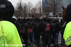 IMG_0079 (DokuRechts) Tags: npd salzgitter neonazis rechtsextremismus polizei niedersachsen nationalisten rechte aufmarsch demonstration protest jn