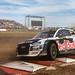 World RX - 2018 - RD12 South Africa