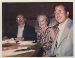 1973_05_09 Bill Taitai Jim (Ken_Mayer) Tags: mayer family vinsonhallclearout
