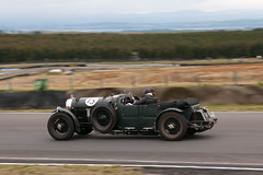 Flying Scotsman Rally 2015 (<p&p>photo) Tags: pan panned panning number15 15 keithwickham wickham brianspearman spearman bentley special speed 8 bentleyspecial speed8 bentleyspecialspeed8 usa nikon d300 dslr dx nikond300 nikond300dslr vehicle motor motorcar classiccar classic car cars autosport auto sport track racingcircuit racing circuit 2015 flyingscotsman flyingscotsmanrally flyingscotsmanrally2015 2015flyingscotsmanrally endurancerally association endurancerallyassociation endurance rally worldcars