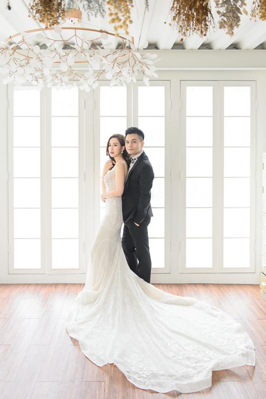 White婚紗,White婚紗包套,安東花藝,新祕BONA,自助婚紗,婚攝小寶,乾燥捧花, MSC_0031