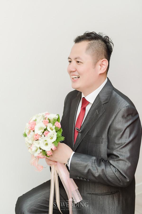 婚攝,喜來登,婚攝鯊魚,婚禮紀錄,婚攝子安