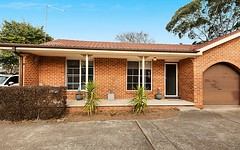 12/653 George Street, South Windsor NSW