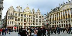 20181027_155925_HDR (tareqsmith) Tags: bruxelles brussels belgique belgium city capital europe place