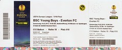 "YB - Everton 1:4 (1:3) • <a style=""font-size:0.8em;"" href=""http://www.flickr.com/photos/79906204@N00/45219312245/"" target=""_blank"">View on Flickr</a>"