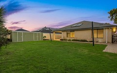 23 Churchill Circuit, Barrack Heights NSW