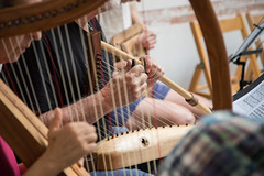 2018-07-16 MedievalMusicBesalú-Tarda-201
