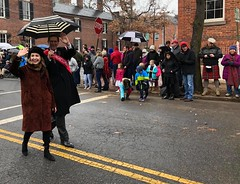 "Alexandria Scottish Christmas Walk 2018 • <a style=""font-size:0.8em;"" href=""http://www.flickr.com/photos/117301827@N08/45264937535/"" target=""_blank"">View on Flickr</a>"