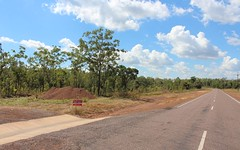 Lot 1756 Northstar Road, Acacia Hills NT