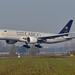 Saudi Arabian Cargo Boeing 777-FFG HZ-AK73