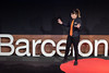 "204-Evento-TedxBarcelonaWomen-2018-Leo Canet fotografo • <a style=""font-size:0.8em;"" href=""http://www.flickr.com/photos/44625151@N03/45295373385/"" target=""_blank"">View on Flickr</a>"