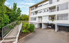 30/11 Battery Square, Battery Point TAS