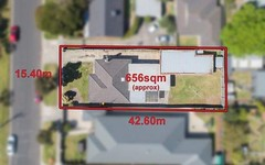 46 Turner Road, Highett VIC
