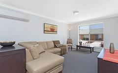 17/480 Wagga Road, Lavington NSW