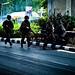 Empfang des Chefs der thailändischen Militärjunta durch Bundeskanzlerin Merkel ist das falsche Signal!