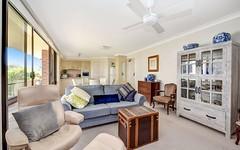 2/25 Garden Crescent, Port Macquarie NSW
