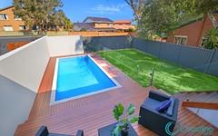 17 Finucane Crescent, Matraville NSW
