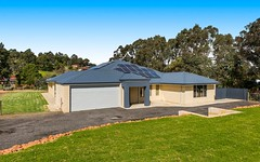 220 Soldiers Point Road, Salamander Bay NSW