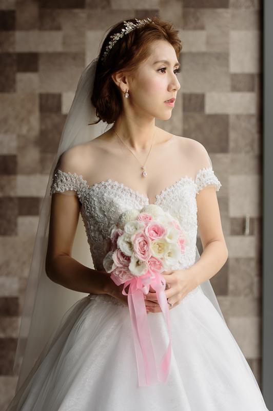 婚攝,新祕米可,桃園彭園,八德彭園,八德彭園,KC影像,婚攝推薦,桃園婚攝,MSC_0054