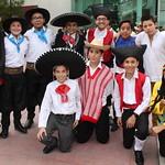 "Se lleva a cabo XXVIII edición Saltillo United Nations Simulations ""SUNS"" thumbnail"