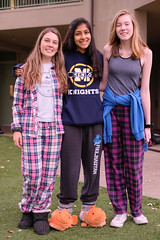 PZ20181212-002.jpg (Menlo Photo Bank) Tags: 2018 costumes quad event formalgroupphoto students girls people martina smallgroup upperschool sareena fall menloschool photobypetezivkov atherton ca usa us