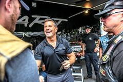 1 VCRTS 2018 Rinehart Racing Gathering VCR veterans and Judd Hollifield SLP_2131.jpg