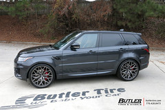 Range Rover Sport with 24in Vossen HF-2 Wheels and Toyo Proxes STIII Tires (Butler Tires and Wheels) Tags: rangeroverwith24invossenhf2wheels rangeroverwith24invossenhf2rims rangeroverwithvossenhf2wheels rangeroverwithvossenhf2rims rangeroverwith24inwheels rangeroverwith24inrims rangewith24invossenhf2wheels rangewith24invossenhf2rims rangewithvossenhf2wheels rangewithvossenhf2rims rangewith24inwheels rangewith24inrims roverwith24invossenhf2wheels roverwith24invossenhf2rims roverwithvossenhf2wheels roverwithvossenhf2rims roverwith24inwheels roverwith24inrims 24inwheels 24inrims rangeroverwithwheels rangeroverwithrims roverwithwheels roverwithrims rangewithwheels rangewithrims range rover rangerover vossenhf2 vossen 24invossenhf2wheels 24invossenhf2rims vossenhf2wheels vossenhf2rims vossenwheels vossenrims 24invossenwheels 24invossenrims butlertiresandwheels butlertire wheels rims car cars vehicle vehicles tires