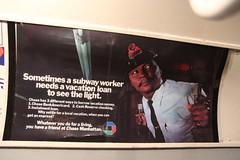 IMG_3713 (GojiMet86) Tags: mta ind nyc new york city subway train 1935 r63 1000 interior