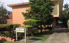 418 Newcastle Road, North Lambton NSW
