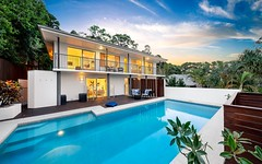 26/17 Orchards Avenue, Breakfast Point NSW