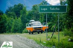 _DSC6472 (Rutas Patagónicas) Tags: patagonia rutaspatagónicas ruta 231 lago yelcho región de los lagos agenciaschaefer