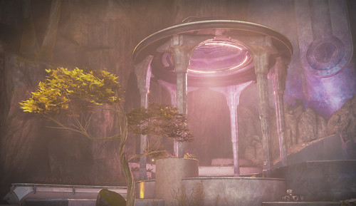 Destiny 2: Last Wish