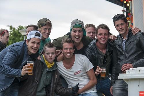 Schippop 45749712712_3cd2aed099  Schippop | Het leukste festival in de polder